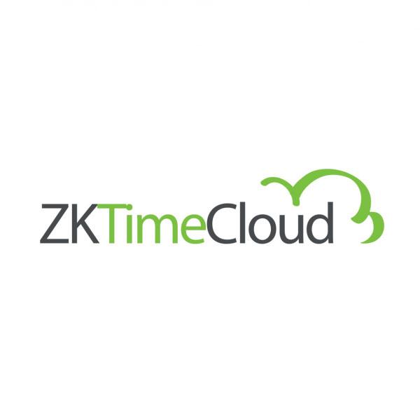 HSTime Cloud control de presència lleida control software programa servei cloud núvol gestió horaris dies fitxatge fitxar usuaris