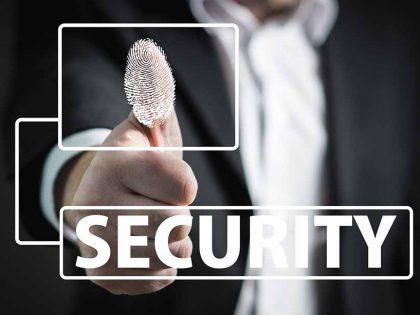 control d' accés presència lleida control seguretat fitxatge fitxar emprempta dactilar