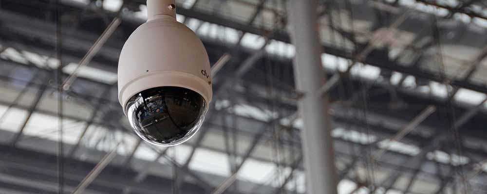 control d' accés presència lleida control seguretat fitxatge fitxar videovigilància