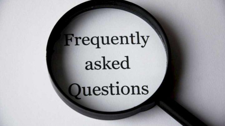 control d' accés presència lleida control seguretat FAQ preguntes freqüents