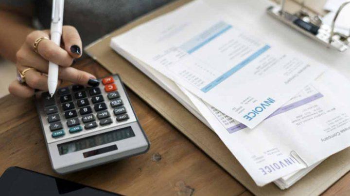 control d' accés presència lleida control seguretat pagament multes factures